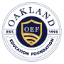 Oakland Education Foundation